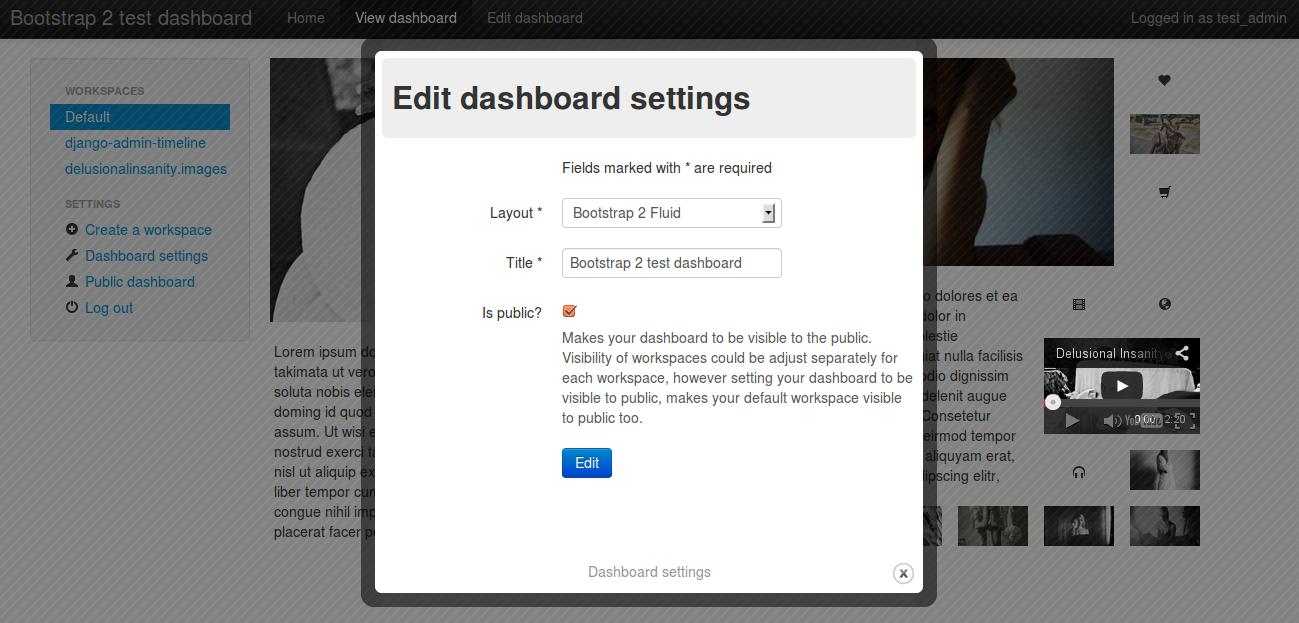 django-dash — dash 0 5 5 documentation
